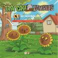 Trái Cây Đại Chiến Zombies - Tập 4: Sức Mạnh Đoàn Kết