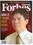 Forbes Việt Nam - Số 84 (Tháng 5/2020)