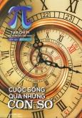 Tạp Chí Pi: Tập 4 - Số 5 (Tháng 5/2020)