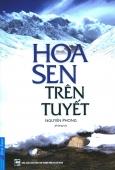 Hoa Sen Trên Tuyết (Tái Bản 2020)