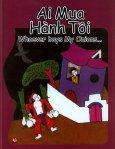Tranh Truyện Dân Gian Việt Nam - Ai Mua Hành Tôi