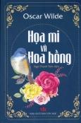 Họa Mi Và Hoa Hồng