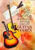 Nhạc Phẩm Việt Nam Và Quốc Tế Nổi Tiếng Soạn Cho Guitar Cổ Điển