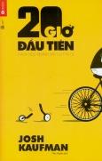 20 Giờ Đầu Tiên (Tái Bản 2020)