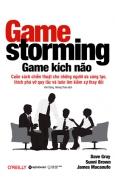 Game Kích Não