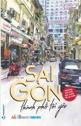 Sài Gòn Thành Phố Tôi Yêu