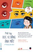Nhân Sinh Cửu Bảo - Phất Tay: Đọc Vị Bằng Ánh Mắt
