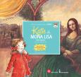 Những Cuộc Phiêu Lưu Kỳ Thú Của Katie - Katie Và Nàng Mona Lisa