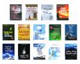 Combo Sách Minh Triết Của Dịch Giả Nguyên Phong (Bộ 14 cuốn)( Tái Bản)