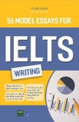 56 Module Essays For Ielts Writing