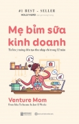 Mẹ Bỉm Sữa Kinh Doanh Online