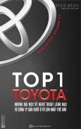 Top 1 Toyota