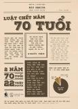 Luật Chết Năm 70 Tuổi