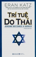 Trí Tuệ Do Thái (Tái Bản 2020)