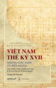 Việt Nam Thế Kỷ XVII (Bìa Cứng)