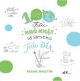 100 Điều Nhỏ Nhặt Tớ Làm Cho Trái Đất