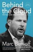Behind The Cloud - Khi Hạt Nước Hóa Đám Mây
