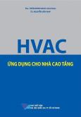 HVAC - Ứng Dụng Cho Nhà Cao Tầng
