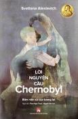 Lời Nguyện Cầu Chernobyl