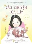 Làm Bạn Với Cơn Giận - Câu Chuyện Của Lily