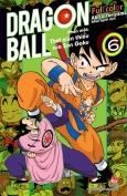 Dragon Ball Full Color - Phần Một - Tập 6