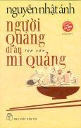 Người Quảng Đi Ăn Mì Quảng (Tái Bản Lần 19)