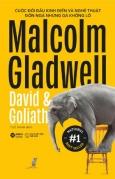 Malcolm Gladwell - David & Goliath