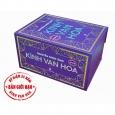 Limited Boxset Kính Vạn Hoa (45 Tập) - Ấn Bản 25 Năm Kính Vạn Hoa