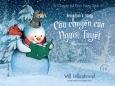 Câu Chuyện Đêm Giáng Sinh - Câu Chuyện Của Người Tuyết