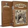 Bí Mật Thành Paris - Tập 1 - Tặng Kèm 1 Bookmark + 2 Postcard