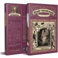Bí Mật Thành Paris - Tập 3 - Tặng Kèm 1 Bookmark + 2 Postcard