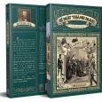 Bí Mật Thành Paris - Tập 5 - Tặng Kèm 1 Bookmark + 2 Postcard