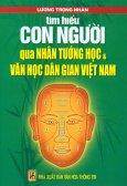 Tìm Hiểu Con Người Qua Nhân Tướng Học Và Văn Học Dân Gian Việt Nam