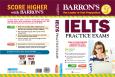 Barron's_IELTS Practice Exams 3rd Edition