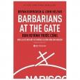 Barbarians At The Gate - Bọn Rợ Rình Trước Cổng