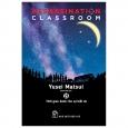 Assassination Classroom 21 - Thời Gian Dành Cho Sự Biết Ơn