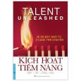 Kích Hoạt Tiềm Năng - Talent Unleashed
