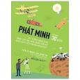 Phát Minh - Trong 30 Giây
