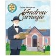 Những Bộ Óc Vĩ Đại Ông Vua Thép Nhân Hậu Andrew Carnegie