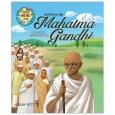 Những Bộ Óc Vĩ Đại Linh Hồn Vĩ Đại Mahatma Gandhi