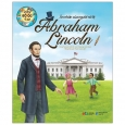 Những Bộ Óc Vĩ Đại Ân Nhân Của Người Nô Lệ Abraham Lincoln