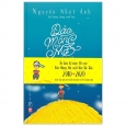 Đảo Mộng Mơ - Ấn Bản Kỷ Niệm 10 Năm Xuất Bản Lần Đầu - Tặng Kèm Bookmark + 4 Postcard