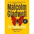 Malcolm Gladwell - Điểm Bùng Phát
