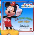 Câu Lạc Bộ Chuột Mickey - Có Bao Nhiêu Con Vật (Disney)