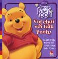 Winnie The Pooh - Vui Chơi Với Gấu Pooh! (Disney)