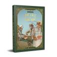 Thể Xác Và Tâm Hồn - Phiên Bản Bìa Mềm Tập 1 - Tặng 2 Postcard + 1 Bookmark