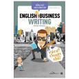 Sống Sót Nơi Công Sở - English Business Writing - Viết Ư? Chuyện Nhỏ