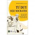 Tư Duy Hậu Socrates