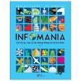 Infomania - Các Kỷ Lục, Top 10 Và Những Thông Tin Kỳ Thú Khác