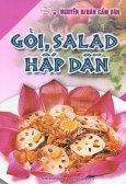 Gỏi, Salad Hấp Dẫn